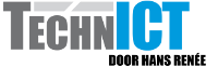 cropped-cropped-TECHNICT-logo.png